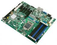Серверная материнская плата Intel S3420GPLC