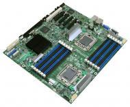 Серверная материнская плата Intel S5520HCR SSI EEB (S5520HC Refreshed for CPU 56xx)