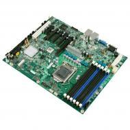 Серверная материнская плата Intel S3420GPLX