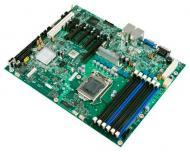 Серверная материнская плата Intel S3420GPV