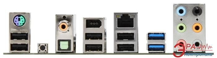 Материнская плата MSI X79A-GD65 (8D) + Frio Adv Cooler