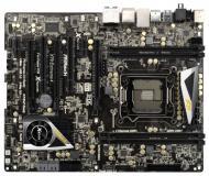 ����������� ����� ASRock X79 EXTREME4