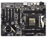 Материнская плата ASRock X79 EXTREME3