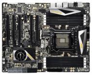 ����������� ����� ASRock X79 EXTREME9