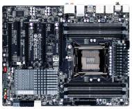 ����������� ����� Gigabyte GA-X79-UP4