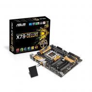 ����������� ����� ASUS X79-DELUXE