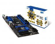 Материнская плата MSI Z87-G41 PC Mate (911-7850-002)
