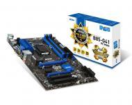 Материнская плата MSI B85-G41 PC Mate (911-7850-003)