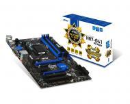 Материнская плата MSI H87-G41 PC Mate