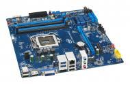 ����������� ����� Intel DB85FL (BLKDB85FL)