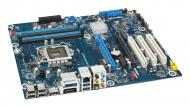 Материнская плата Intel DH87MC (BLKDH87MC)