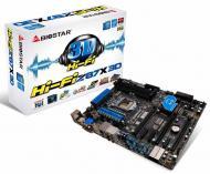 ����������� ����� Biostar Hi-Fi Z87X 3D