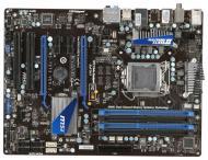 ����������� ����� MSI P67A-G45 (B3)