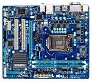 ����������� ����� Gigabyte GA-H61M-USB3-B3