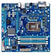 Материнская плата Gigabyte GA-H67MA-USB3-B3
