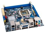 Материнская плата Intel DH67CFB3 (BLKDH67CFB3)