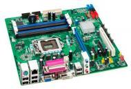 Материнская плата Intel DQ67OW B3 (BLKDQ67OWB3)