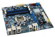 Материнская плата Intel DP67DE B3 (BOXDP67DEB3)
