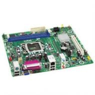 ����������� ����� Intel DH61SA (BLKDH61SA)