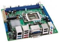 Материнская плата Intel DQ67EP B3 (BOXDQ67EPB3)
