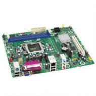 Материнская плата Intel DH61SA (BOXDH61SA)