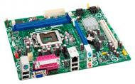 Материнская плата Intel DH61WW (BLKDH61WWB3)
