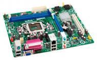 ����������� ����� Intel DH61WW BOX (BOXDH61WWB3)
