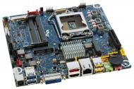 Материнская плата Intel DH61AG/ BOX (BOXDH61AG)