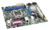 Материнская плата Intel DH61ZE/ BOX (BOXDH61ZE)