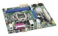 Материнская плата Intel DH61CR/ BOX (BOXDH61CRB3)