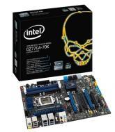 ����������� ����� Intel DZ77GA-70K (BOXDZ77GA70K)