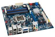 Материнская плата Intel DH67BL BULK (BLKDH67BLB3)