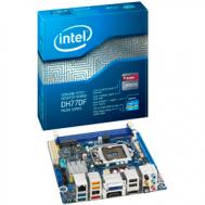 Материнская плата Intel DH77DF (BOXDH77DF)
