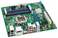 Материнская плата Intel DQ67SW B3 (BLKDQ67SWB3)