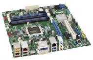 ����������� ����� Intel DQ77MK/ BULK (BLKDQ77MK)