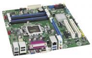 Материнская плата Intel DB75EN/ BULK (BLKDB75EN)