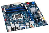 Материнская плата Intel DH67GD/ BOX (BOXDH67GDB3)