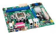 Материнская плата Intel DH61BE B3 (BLKDH61BE(B3))