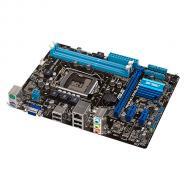 ����������� ����� ASUS P8H61-M LX3 PLUS R2.0