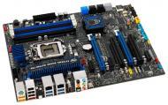 Материнская плата Intel DZ77RE-75K (BLKDZ77RE75K)
