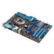 ����������� ����� ASUS P8H61/USB3 R2.0