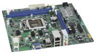 Материнская плата Intel DH61HO (BLKDH61HO)