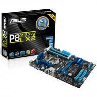 ����������� ����� ASUS P8Z77-V LX2