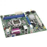 Материнская плата Intel DH61CR/ bulk (BLKDH61CRB3)
