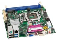Материнская плата Intel DH61DL B3 (BOXDH61DLB3)