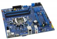 Материнская плата Intel DZ75ML-45K (BOXDZ75ML45K)