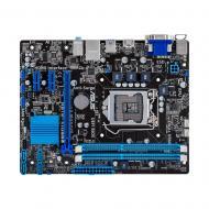 ����������� ����� ASUS H61M-A/USB3