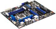 ����������� ����� Intel P67BG B3 (BLKDP67BGB3)