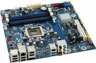 ����������� ����� Intel DP67DE (BLKDP67DE)