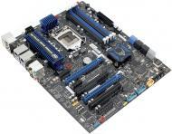 Материнская плата Intel DZ77GA-70K (BLKDZ77GA70K)